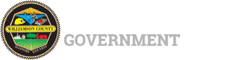 Williamson County Pay Property Taxes