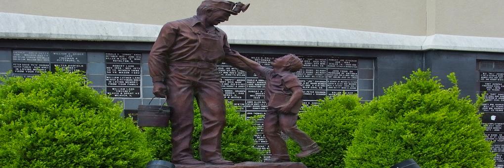 Herrin_memorial